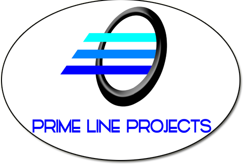 Prime Line Projects